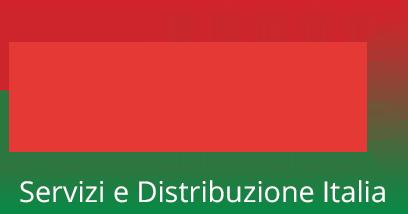 M&M Servizi e Distribuzione Italia