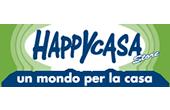 Happy Casa Store